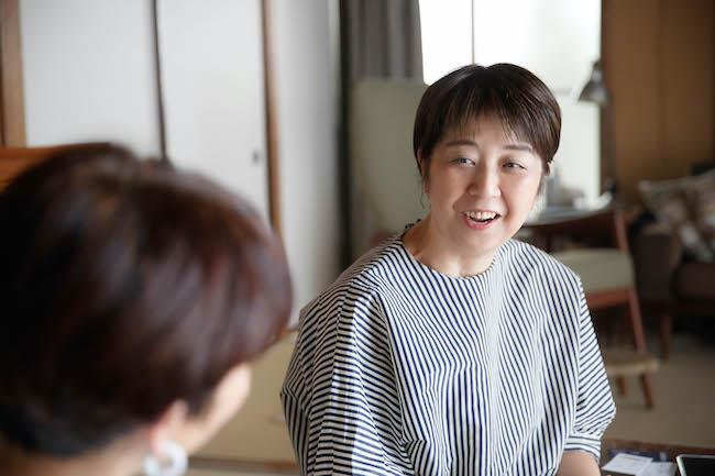 20191021_ichida_003_