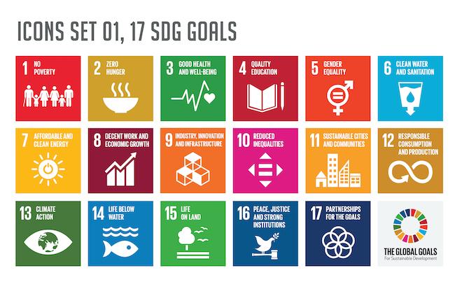 20191206_SDGs_017