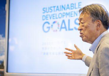 20191206_SDGs_main