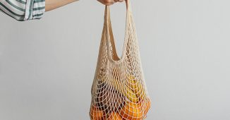 20200122_atliving_ecobag_main