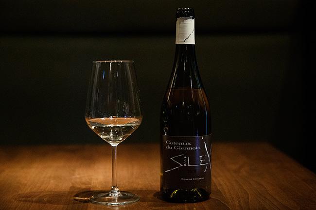 20200127_atliving_wine_004