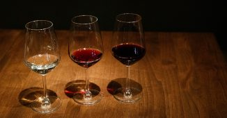 20200127_atliving_wine_main