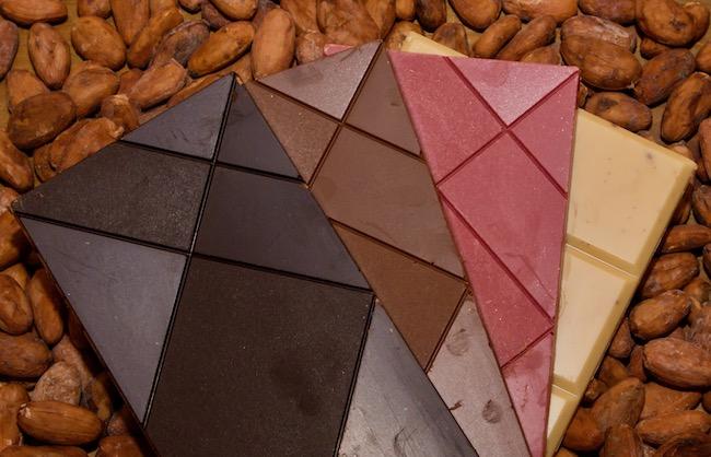 20200207_atliving_chocolate_002