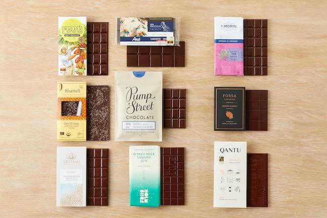 20200207_atliving_chocolate_015