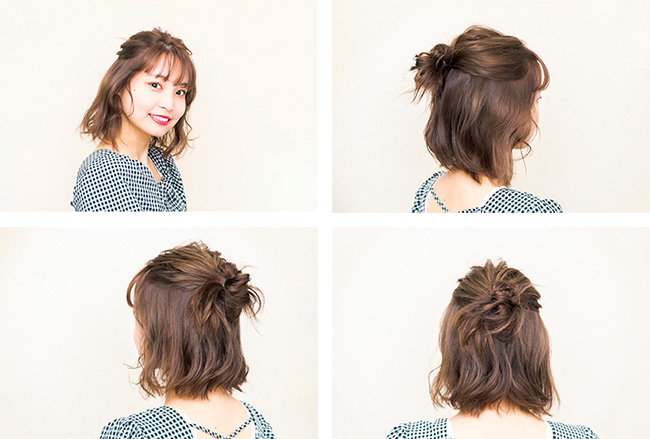 20200210_atliving_mer_hair_005