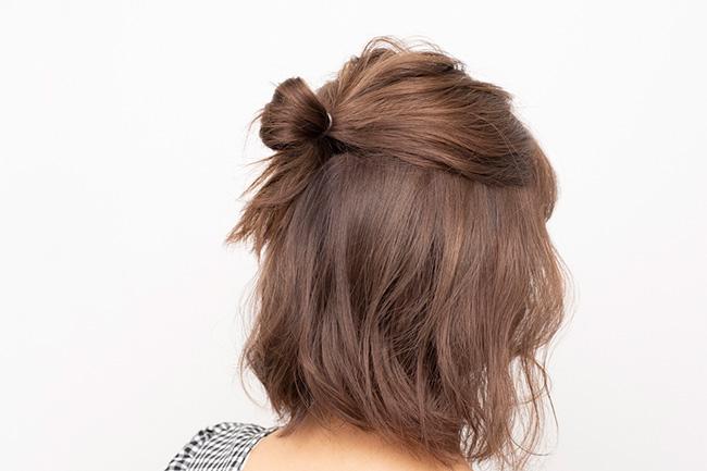 20200210_atliving_mer_hair_008