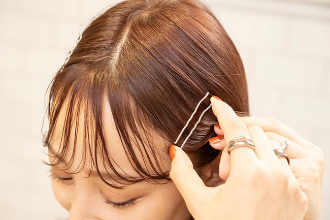 20200210_atliving_mer_hair_013