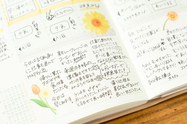 「NOLTY リスティ1」 【ロフト限定】2310円(税込)/日本能率協会マネジメントセンター