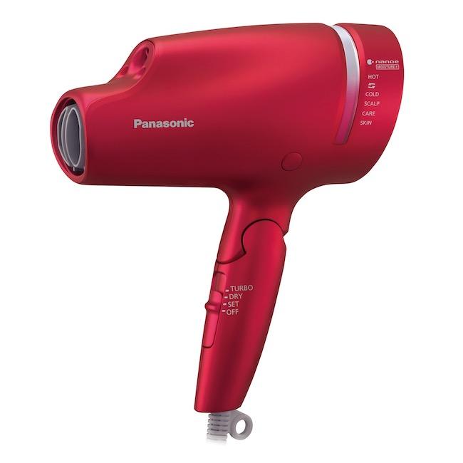 20200329_atliving_hairdryer_001