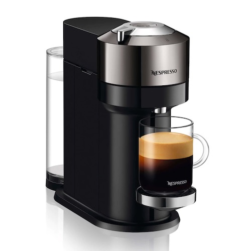 20200407_atliving_coffeeserver_001-1