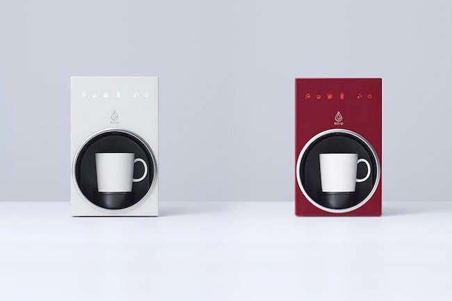 20200407_atliving_coffeeserver_003-1