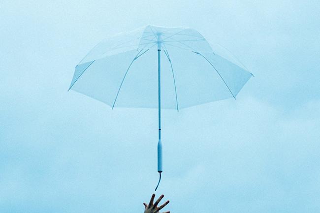 20200526_atliving_plasticumbrella_001