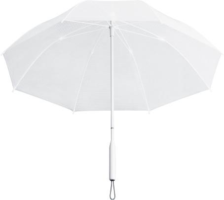 20200526_atliving_plasticumbrella_002