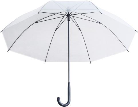 20200526_atliving_plasticumbrella_005