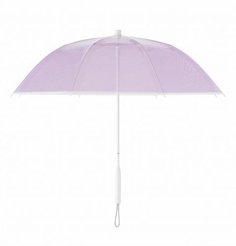 20200526_atliving_plasticumbrella_006