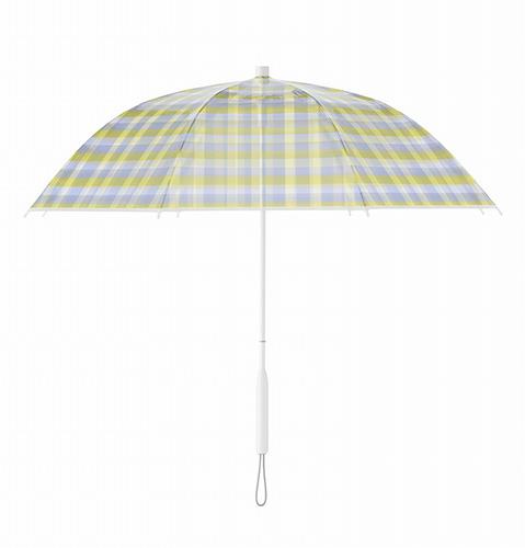 20200526_atliving_plasticumbrella_008