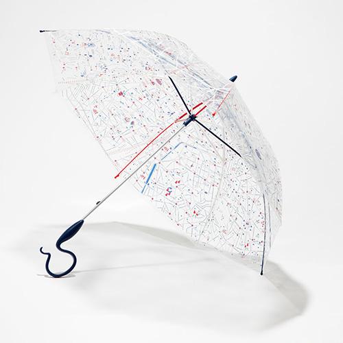 20200526_atliving_plasticumbrella_009