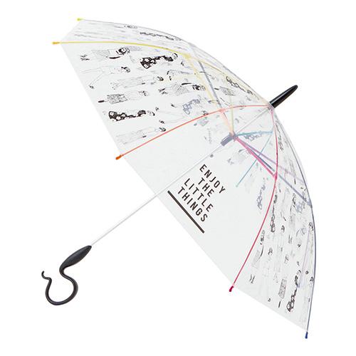 20200526_atliving_plasticumbrella_010