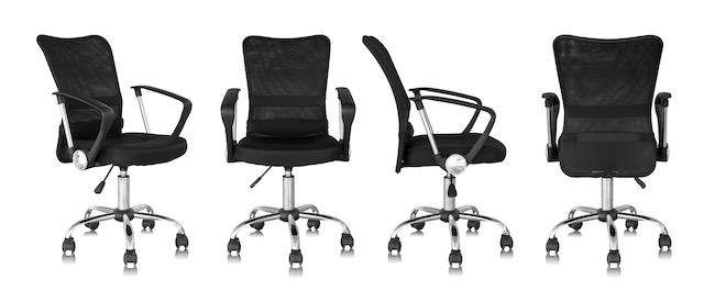 20200527_atliving_workchair_001