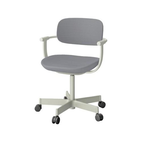 20200527_atliving_workchair_004