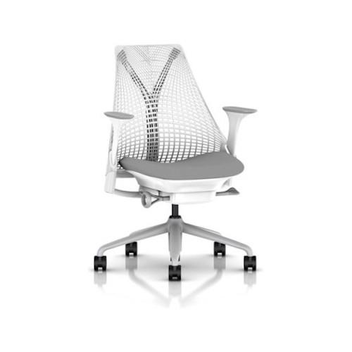 20200527_atliving_workchair_005