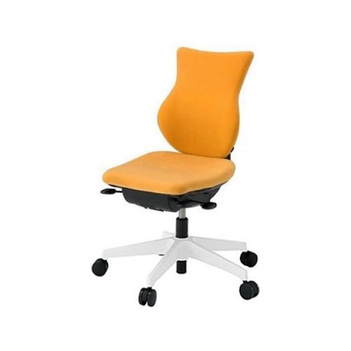 20200527_atliving_workchair_006