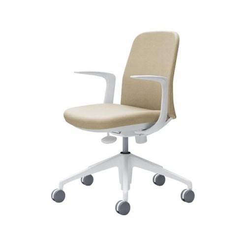 20200527_atliving_workchair_007