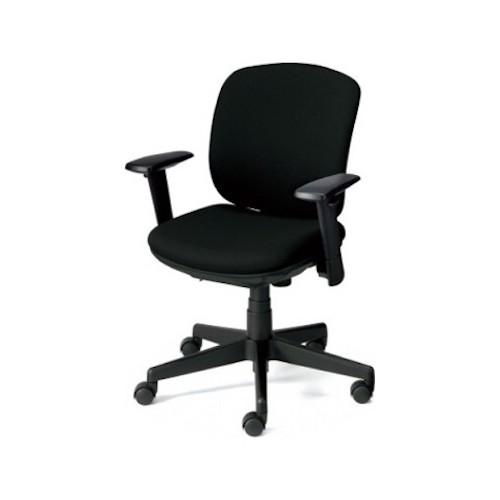 20200527_atliving_workchair_008