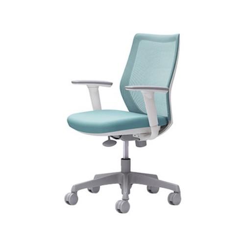 20200527_atliving_workchair_009