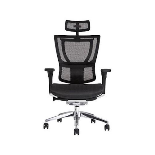 20200527_atliving_workchair_010