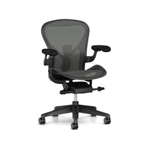 20200527_atliving_workchair_011