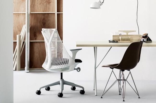 20200527_atliving_workchair_012