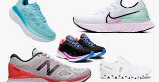 20200612_atliving_shoes_main