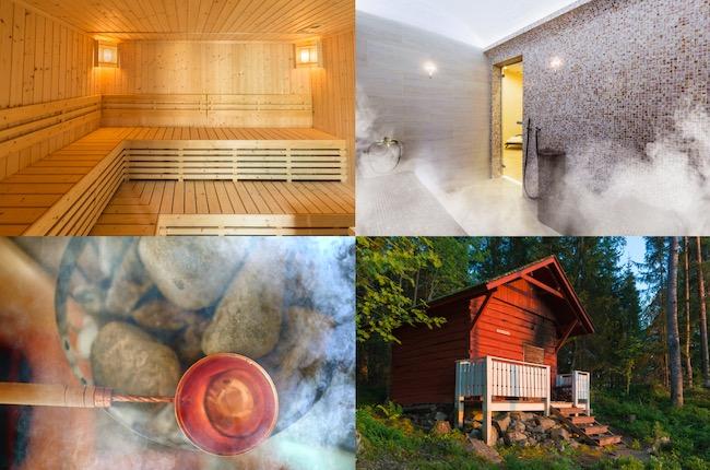 20200624_atliving_sauna_011