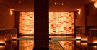 20200624_atliving_sauna_main