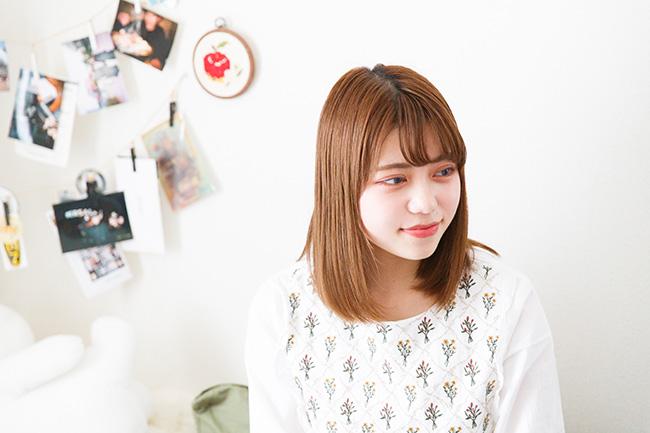 20200626_atliving_yukinanami_005