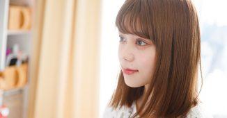 20200626_atliving_yukinanami_main