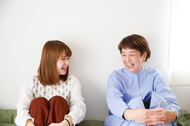 20200626_atliving_yukinanami_prof