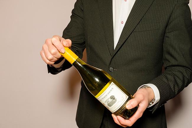 20200706_atliving_wine2_001