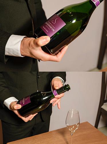 20200706_atliving_wine2_002