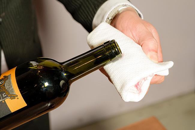 20200706_atliving_wine2_004