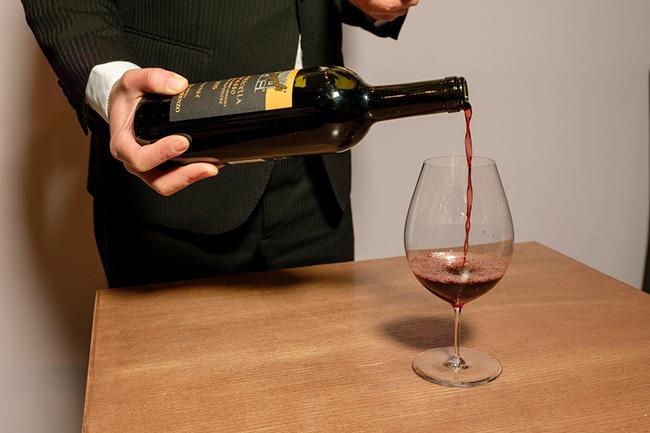 20200706_atliving_wine2_005