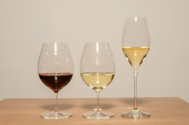 20200706_atliving_wine2_006
