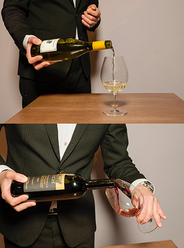 20200706_atliving_wine2_007
