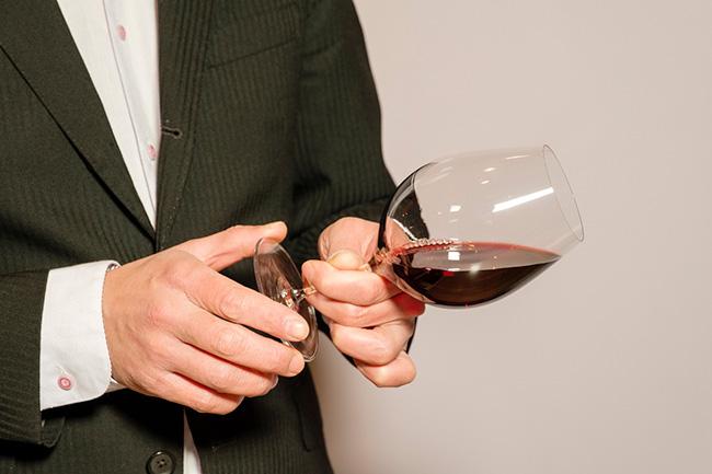 20200706_atliving_wine2_008