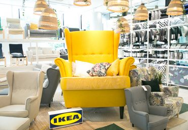 20200717_atliving_ikea_main