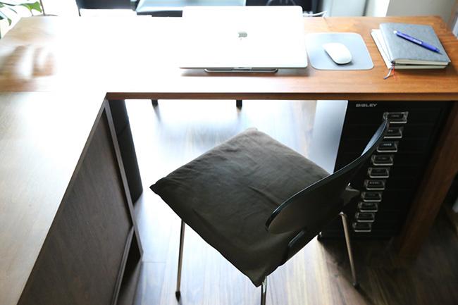 20200721_atliving_desk_015