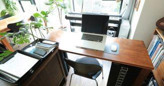 20200721_atliving_desk_main
