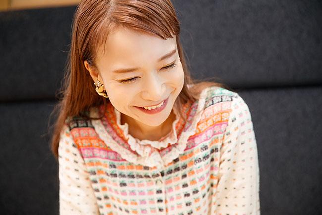 20201021_atliving_takahashimai_004