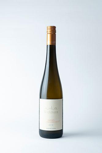 20201104_atliving_wine_001